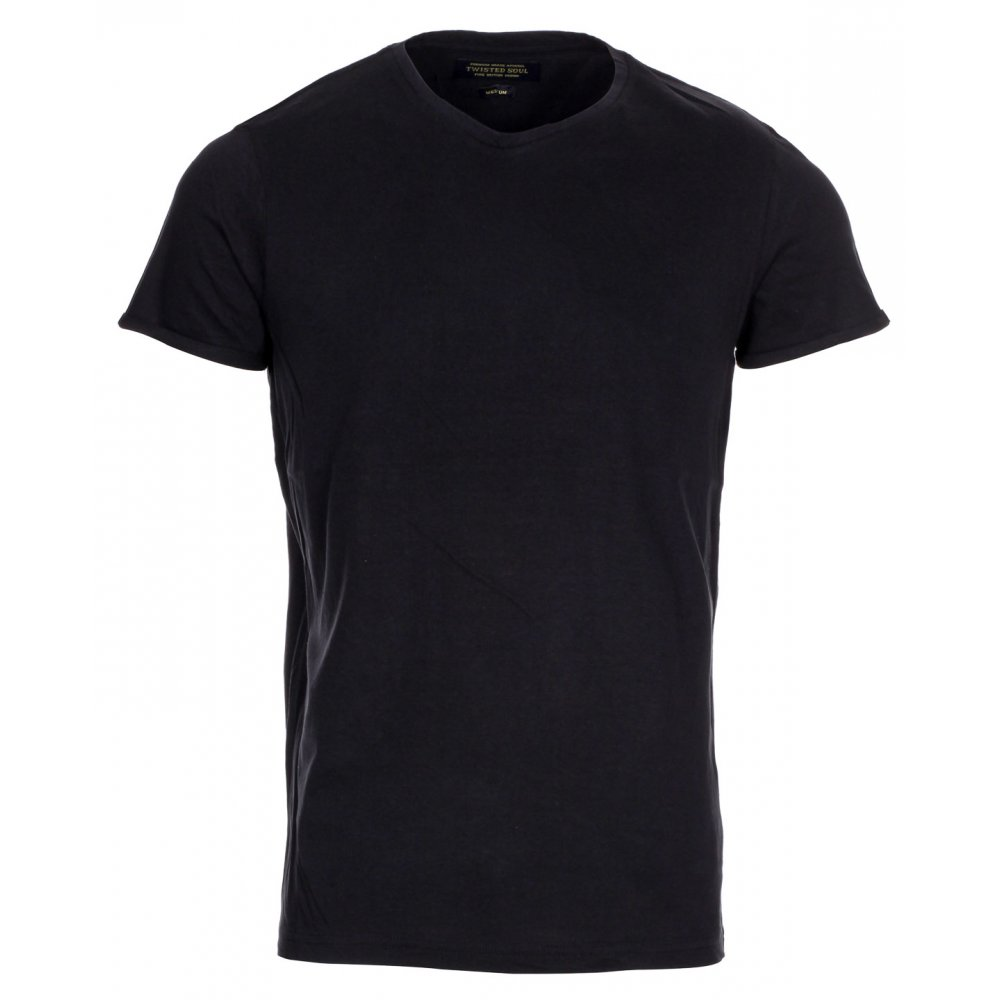mens-plain-black-crew-neck-short-sleeve-t-shirt-p5828-17973_zoom